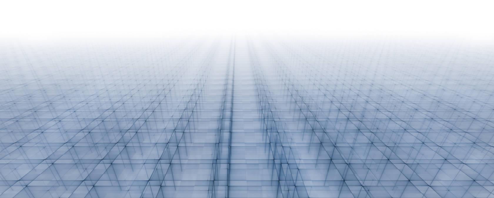 Overview of a futuristic server farm
